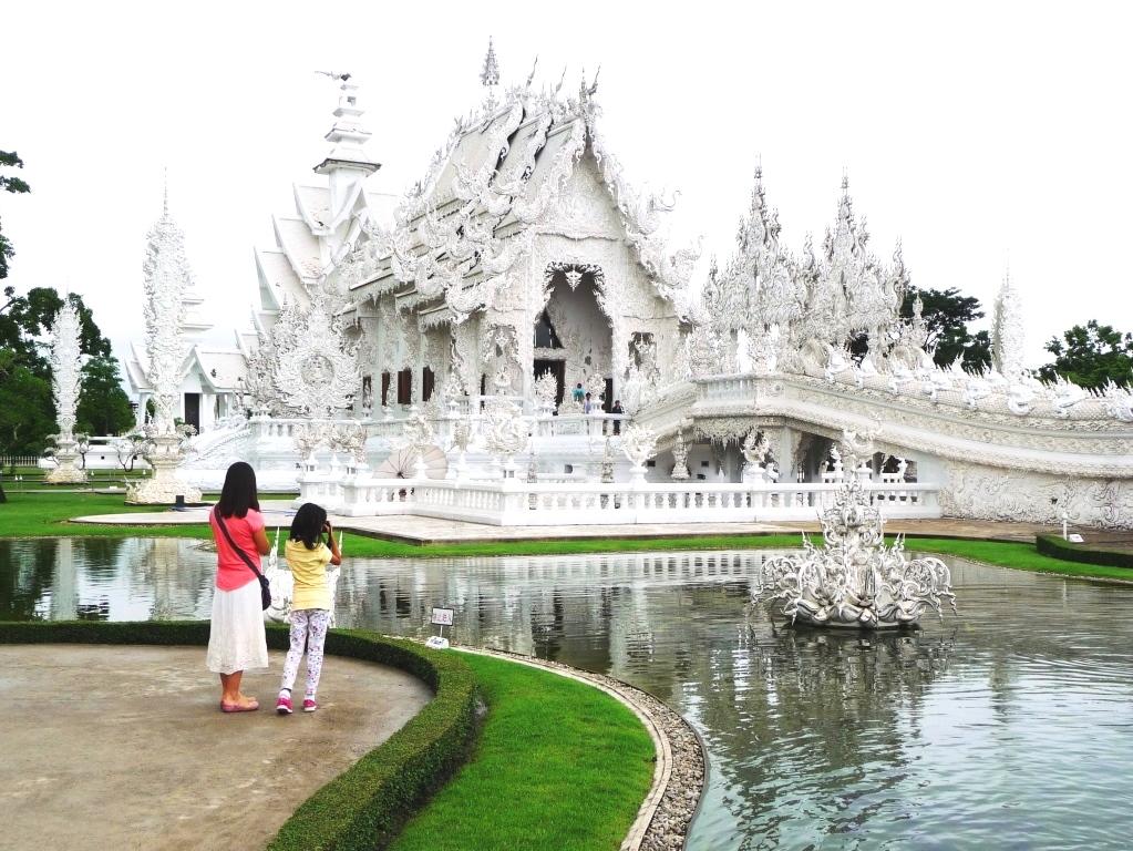 rencontres bouddhistes Saint-Maur-des-Fossés