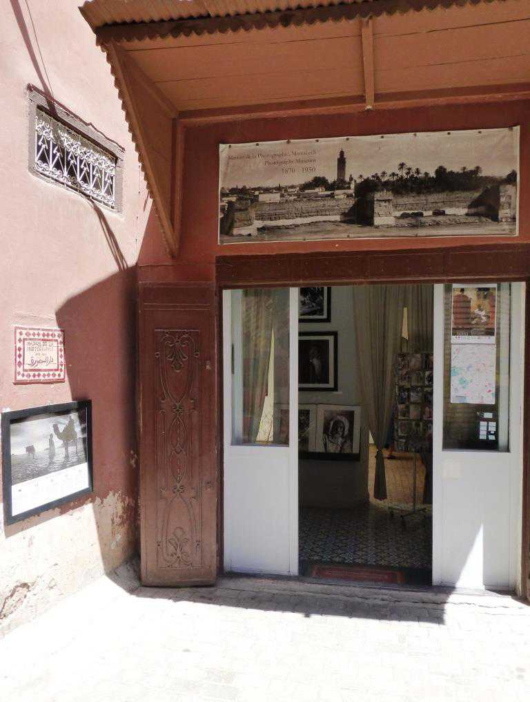 bestglobe dans la maison de la photographie marrakech portraits et reflets. Black Bedroom Furniture Sets. Home Design Ideas