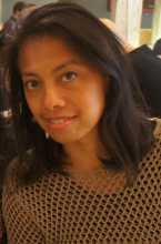 Indonésie Hermeline Polhaupessy, grande voyageuse indonésienne