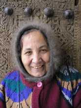 Ouzbékistan 1 un sourire en or