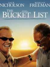 L'affiche du film de 2006 de Rob Reiner