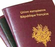 Le passeport français est un de ceux qui ouvrent le plus de portes dans le monde